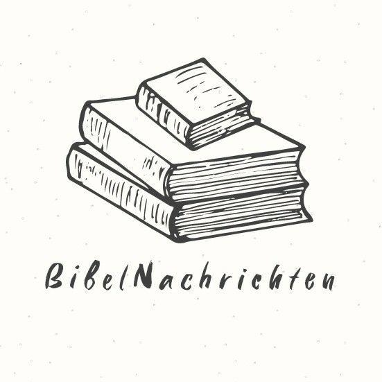 BibelNachrichten